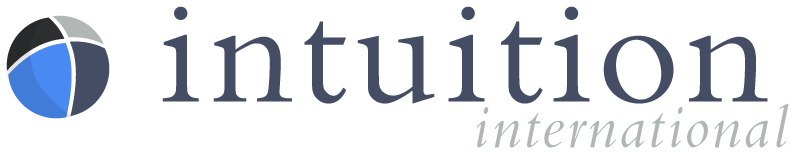 Intuition International